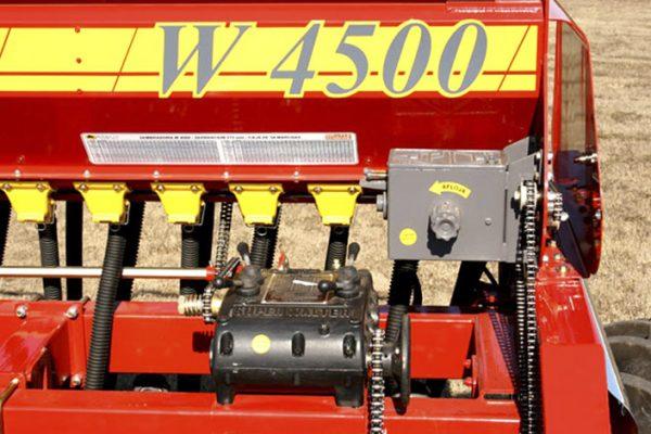 W4500i