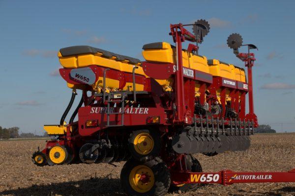 W650 Autotrailer11