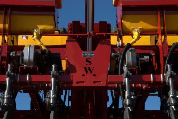 W650 Autotrailer6