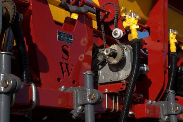 W650 Autotrailer7